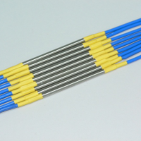 GS-WL-Ⅰ型感温光缆