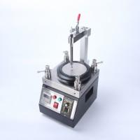 深圳纽飞博丨光纤研磨机丨四角加压研磨机丨