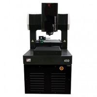 租售二手高精度美国进口光学测量仪ZIP 450