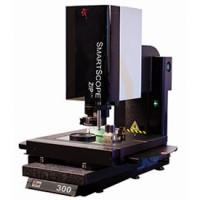 租售二手美国OGP三次元测量仪ZIP LITE 300