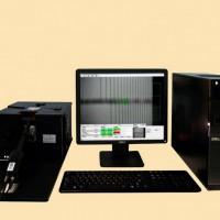 康宁GG5玻璃盖板保密应力测试仪ASM-200-FAP