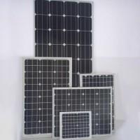 高品质太阳能电池板、太阳能滴胶板 厂家直售