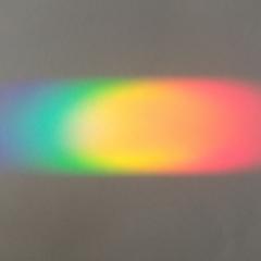 原刻透射医疗成分分析检测分光光谱仪用高精度全息衍射光栅