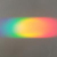 原刻透射医疗成分分析检测分光光谱仪用高精度全息衍射亚博体育app下载苹果版_亚博官网娱乐app下载_亚博体育app手机版