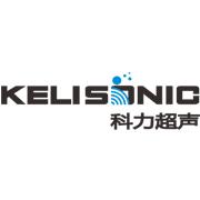 深圳科力超声波洗净设备有限公司