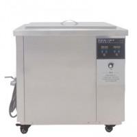 单槽超声波清洗机