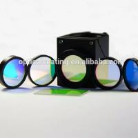 红色O荧光团 高端荧光k8彩票网|k8彩票娱乐|凯发官方Leica硬镀膜系列