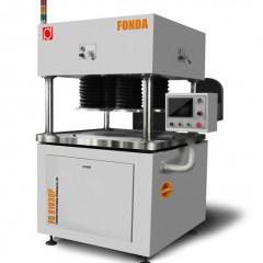 FD-910LX平面研磨机