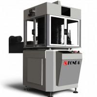 FD-610LX平面研磨机