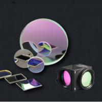 Optolong® DAPI荧光k8彩票网|k8彩票娱乐|凯发官方