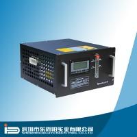 小型紫外激光器冷水机
