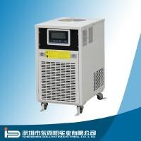 紫外激光器冷水机
