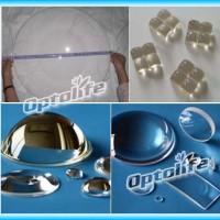 东莞路遥光电光学玻璃透镜定制加工