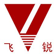 株洲锐利工具限公司