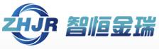 深圳市智恒金瑞科技有限公司