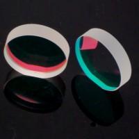 窄带滤光片