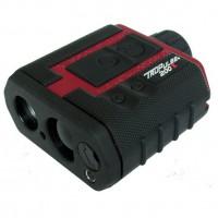 正品行货美国图帕斯200X激光测距仪代理商