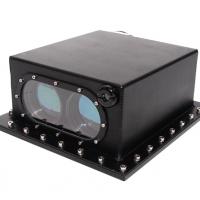 加拿大纽康LRF MOD 4EC激光测距传感器