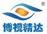 深圳市博视达光学仪器有限公司