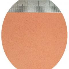 微孔抛光皮 (孔径<0.3mm)
