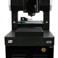 租售现货二手美国OGP大行程影像测量仪ZIP 450