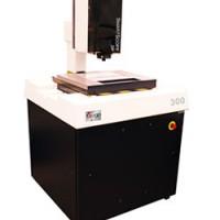 租售美国OGP二手三次元影像测量仪 ZIP 300