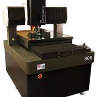 租售二手美国OGP影像测量仪ZIP 800