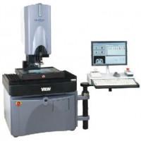 美国QVI影像测量仪VIEW Pinnacle 250