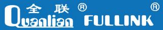 中山市富林电子有限公司