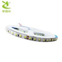 宇创光12V LED室内照明2835软灯带