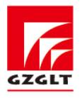 广州市格雷特通讯科技有限公司