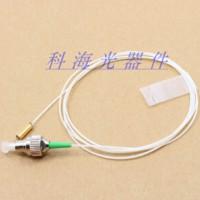 C-Lens准直器镀金管准直器 单纤光纤准直器科海批发