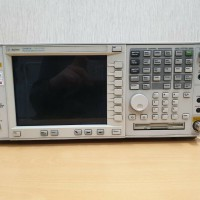 E4445A PSA 系列频谱分析仪