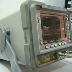 E4404B ESA-E频谱分析仪