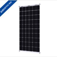 河北分布式光伏晶澳光伏组件太阳能电池芯片