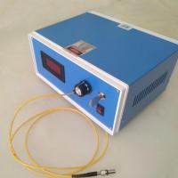 660/808/980n光纤耦合激光器科研实验用
