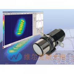 大光斑激光分析仪,大面积,DUMA