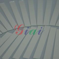 荧光分析仪用长波通滤光片