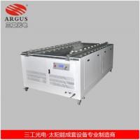 河北太阳能组件测试仪 分布式AAA组件功率测试