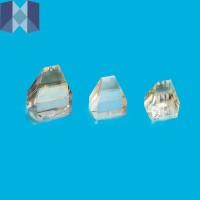 KTA非线性晶体