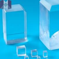 DKDP 晶体 ,非线性晶体,倍频