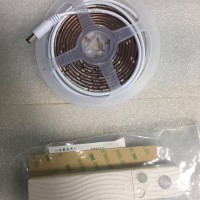 LED灯带,LED人体感应灯,LED灯条,LED控制板