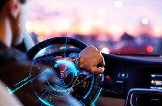 清华教授李克强:初级自动驾驶汽车已实现规模量产