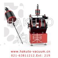 振动样品磁强计VSM上海伯东代理英国进口
