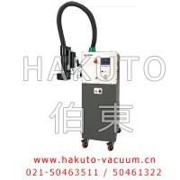 高低温冲击测试机ECO-560上海伯东代理恒温恒湿