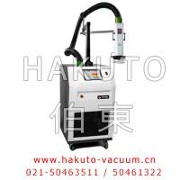 高低温冲击试验箱ECO-710上海伯东代理inTest进口