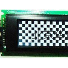 北京PCB型号完整19264-SC-HT-LED04液晶模组