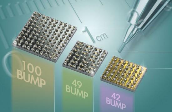 2019年全球LED芯片产能过剩预计将达15-18%