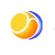 西安远讯光电科技万博体育appios