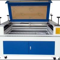 LM1390分体式大理石激光雕刻机